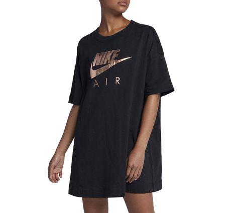 Vestido-Nike-Air-