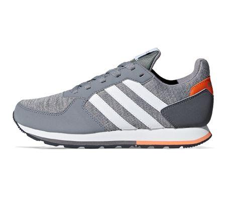 Zapatillas-Adidas-8K-K