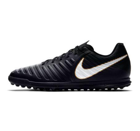 Botines-Nike-Tiempox-Rio-Tf