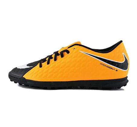 Botines-Nike-Hypervenomx-Phade-Iii-Tf 73dad03fe6656