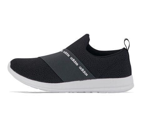 Zapatillas-Adidas-Refine-Adapt
