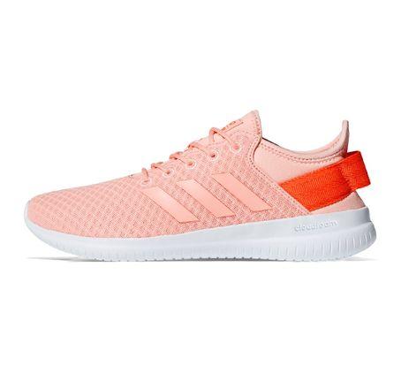 Zapatillas-Adidas-Qtflex
