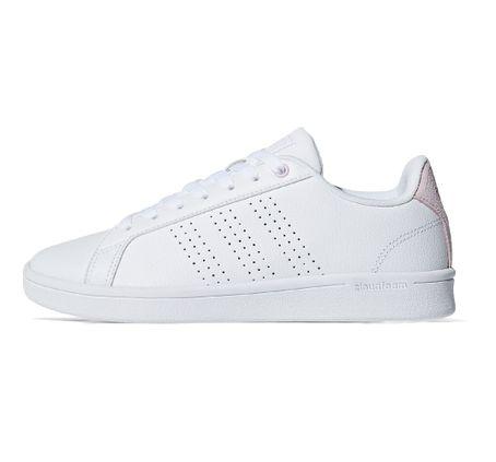 Zapatillas-Adidas-Advantage