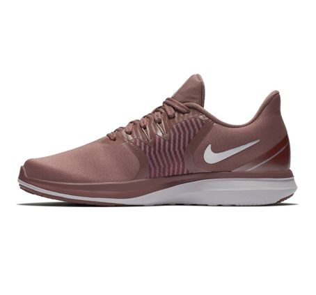 Zapatillas-Nike-In-Season