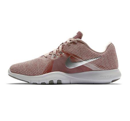 Zapatillas-Nike-Tr-8-Premium