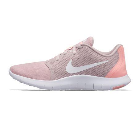 Zapatillas-Nike-Flex-Contact-2
