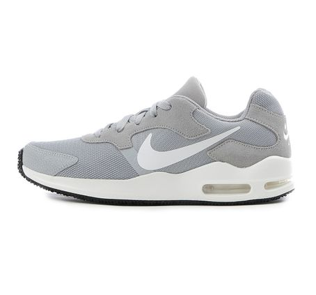 new style 2be00 7d5d1 Zapatillas-Nike-Air-Max-Guile