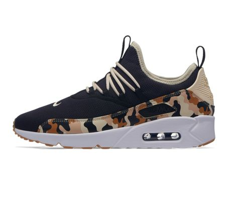 Zapatillas-Nike-Air-Max-90