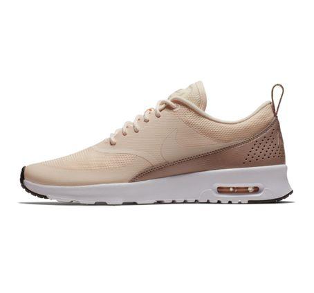Calzado - Zapatillas Nike – Grid 32c6420270955