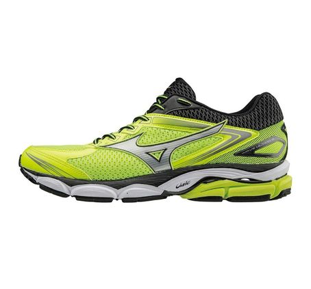 Zapatillas-Mizuno-Wave-Ultima-8