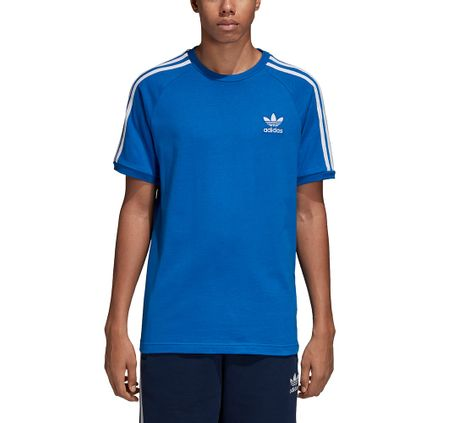 Remera-Adidas-3-Stripes
