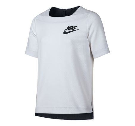 Remera-Nike-Tech