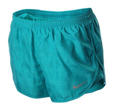 Short-Nike-Modern-Tempo
