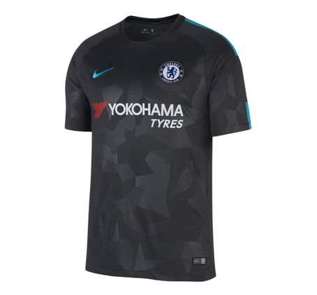 Remera-Nike-Chelsea-Stadium