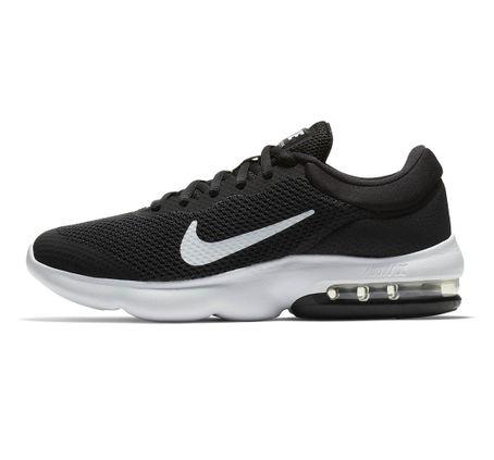 Zapatillas-Nike-Air-Max-Advantage