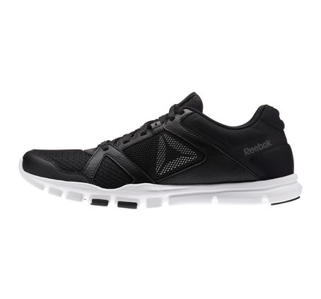 Zapatillas-Reebok-Yourflex-Traing-10