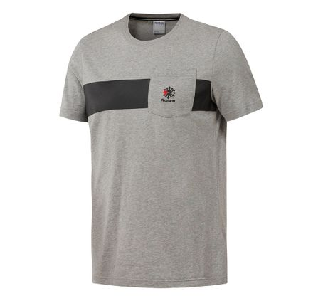 Remerareebok-Pocket