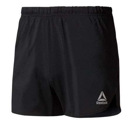 Short-Reebok-Essentials-3