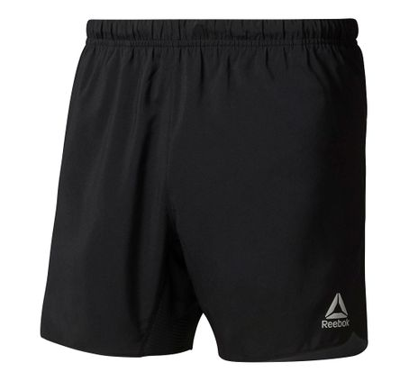 Short-Reebok-Essentials-5