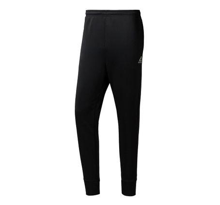 Jogging-Reebok-Essentials