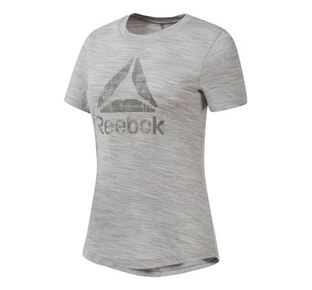 Remerareebok-Element-Marble