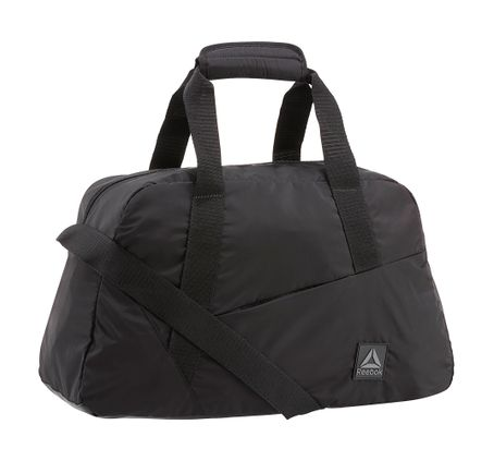 Bolso-Reebok-Found-Grip