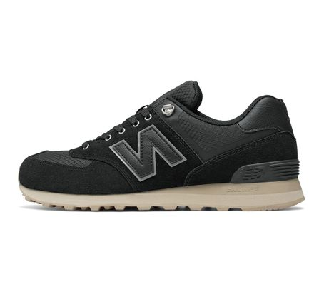 Zapatillas-New-Balance-Ml574Pkp