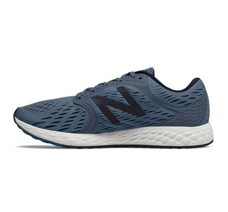 Zapatillas-New-Balance-Mzanthc4
