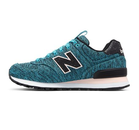 Zapatillas-New-Balance-Wl574Ptc