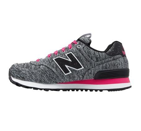 Zapatillas-New-Balance-Wl574Ptf