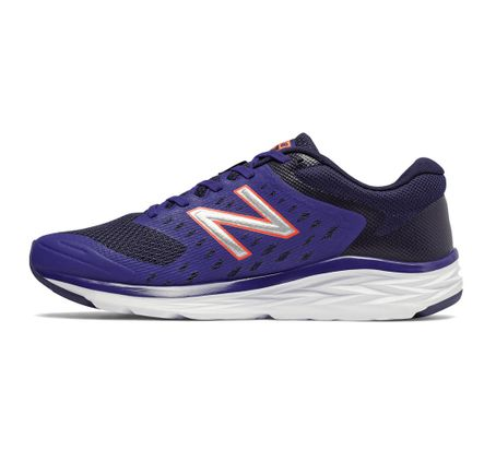 Zapatillas-New-Balance-M490Cp5