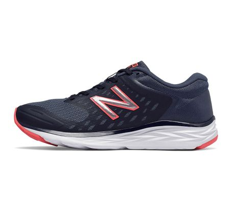 Zapatillas-New-Balance-W490Cp5