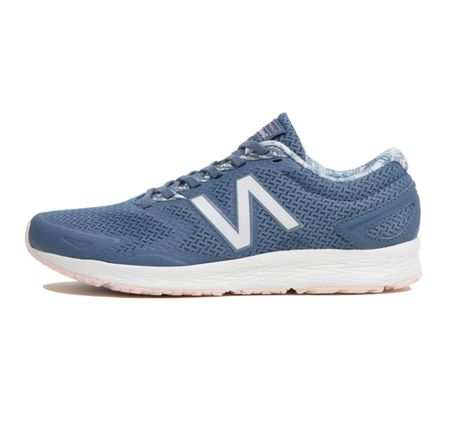 Zapatillas-New-Balance-Wflshlp2