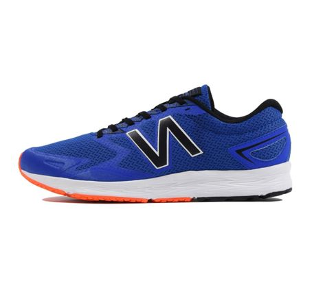 Zapatillas-New-Balance-Mflshlb2
