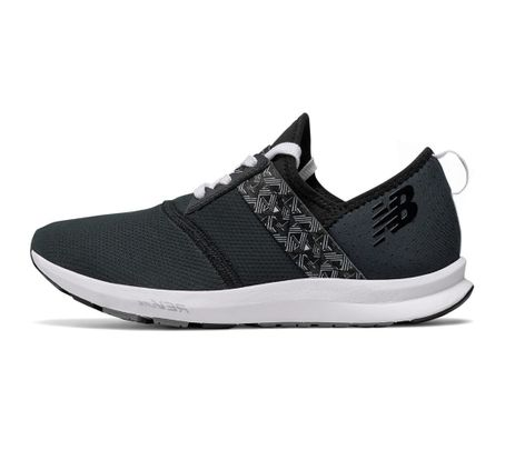Zapatillas-New-Balance-Wxnrgbg
