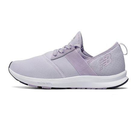 Mujer Calzado Zapatillas New Balance – Mark