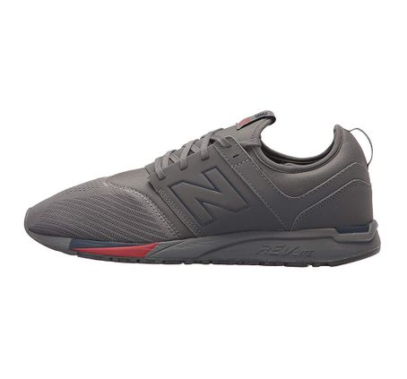 Zapatillas-New-Balance-Mrl247Gn