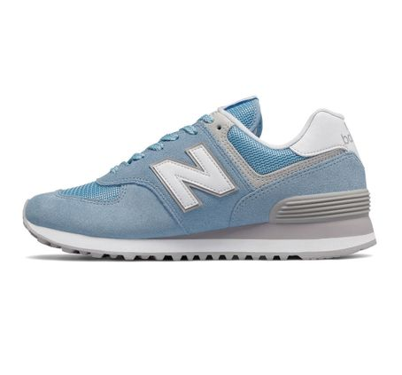 Zapatillas-New-Balance-Wl574Esb