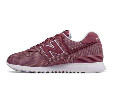 Zapatillas-New-Balance-Wl574Ubb