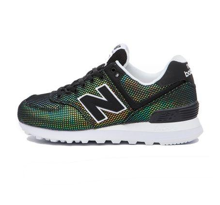Zapatillas-New-Balance-Wl574Uba