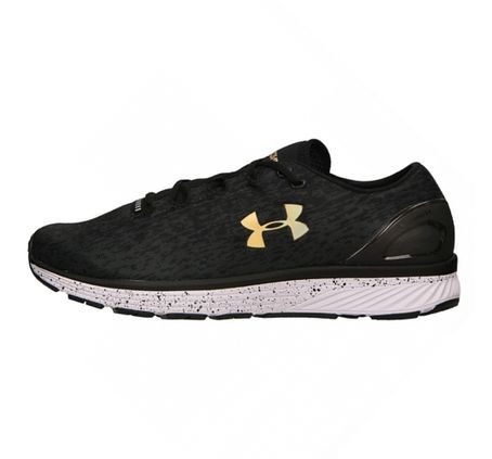 Zapatillas-Under-Armour-Charged-Bandint-3