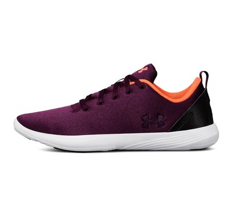 Zapatillas-Under-Armour-Street-Precision
