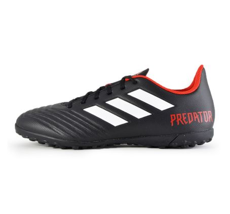 sale retailer 8292b 408ab Adidas Performance
