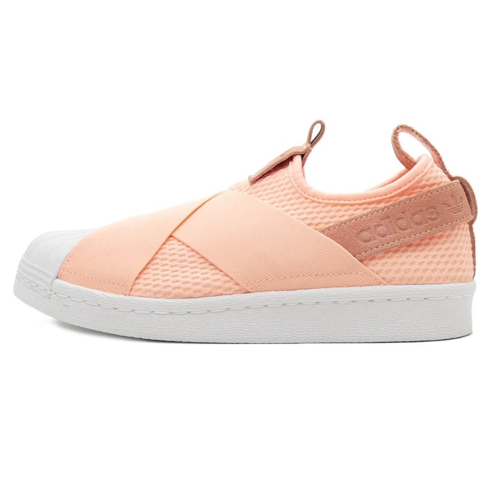 free shipping 5e2af 9d82c Adidas Originals. ZAPATILLAS ADIDAS ORIGINALS SUPERSTAR ...