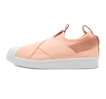 Zapatillas-Adidas-Originals-Superstar-Slip-On