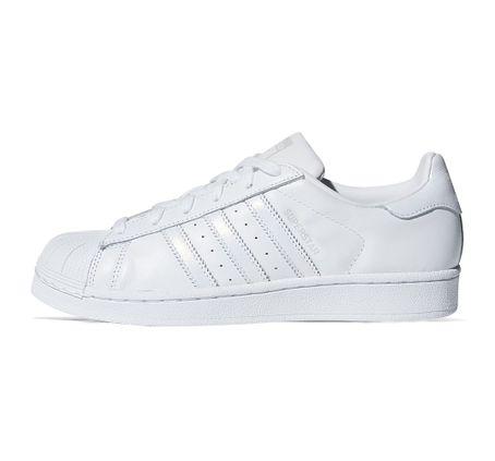 18087699640 Superstar Originals Zapatillas Zapatillas Adidas Adidas Originals Grid  WBP7Zx4n