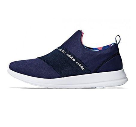 Zapatillas-Adidas-Originals-Cloudfoam-Refine-Adapt
