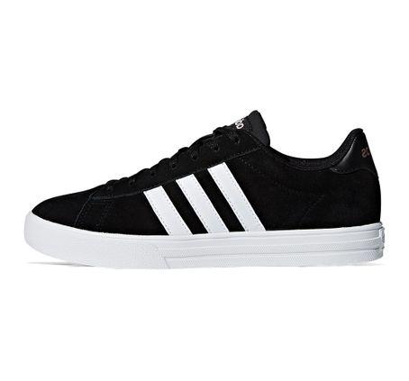 Zapatillas-Adidas-Originals-Daily-2.0
