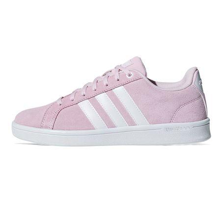 Zapatillas-Adidas-Originals-Cloudfoam-Advantage