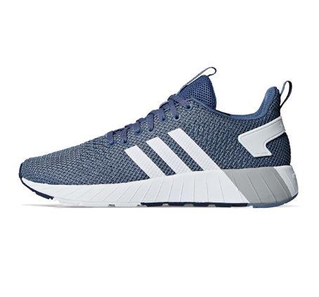 Zapatillas-Adidas-Questar